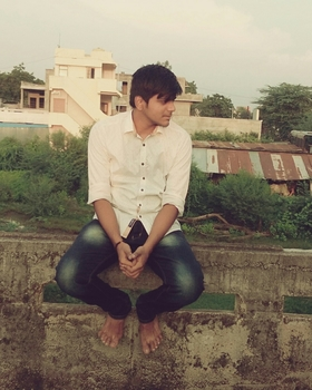 Kiran portfolio image3