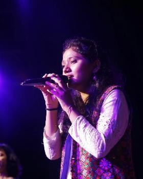 Smriti Singh portfolio image10