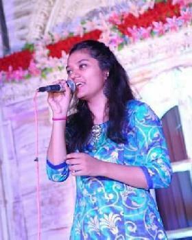 Smriti Singh portfolio image2