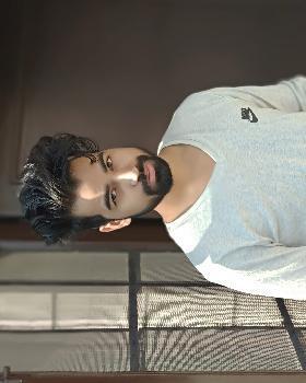 Sachin Sharma portfolio image2