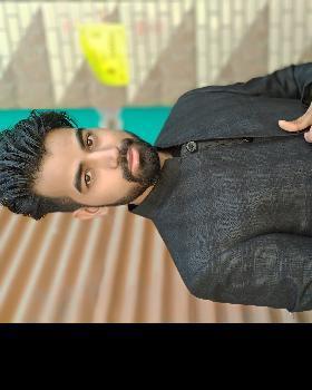 Sachin Sharma portfolio image1