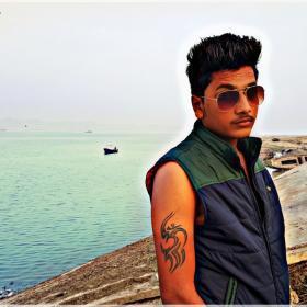 Om Soni portfolio image27