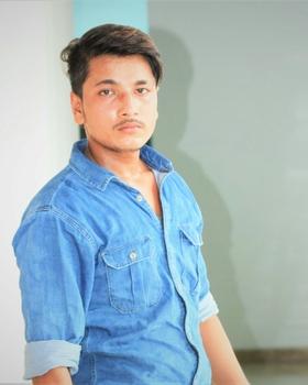 Om Soni portfolio image25
