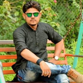 Shaikh Mushtaque Mabood  portfolio image10
