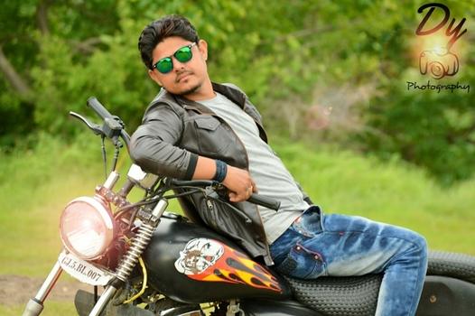 Shaikh Mushtaque Mabood  portfolio image8
