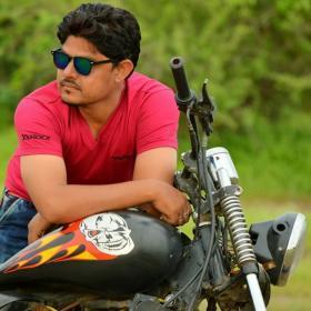 Shaikh Mushtaque Mabood  portfolio image4