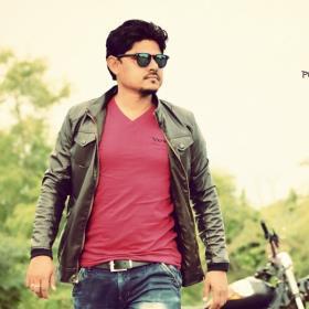 Shaikh Mushtaque Mabood  portfolio image2