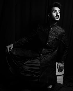 Raghav jamwal  portfolio image20