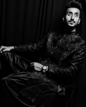 Raghav jamwal  portfolio image21