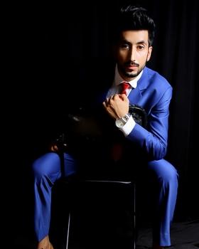 Raghav jamwal  portfolio image17