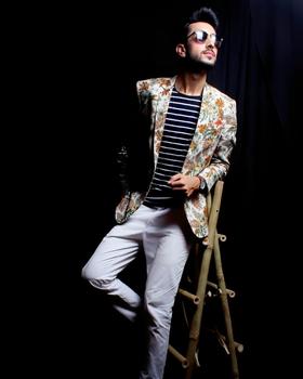 Raghav jamwal  portfolio image15