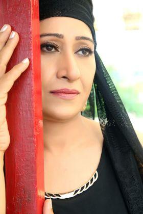Ranjana Modi portfolio image4