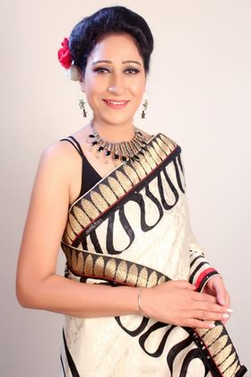 Ranjana Modi portfolio image2