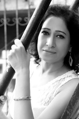 Ranjana Modi portfolio image1