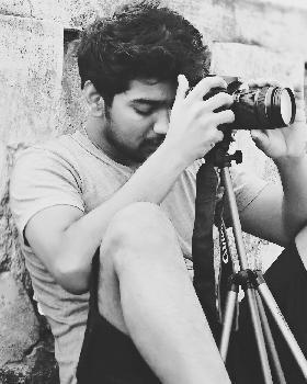 Dev Rajput portfolio image15