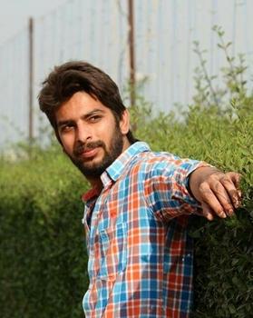 Sunil Kumar portfolio image11