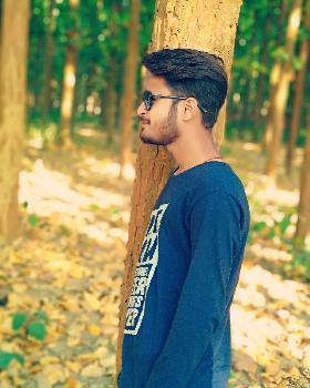 Satyam Pandey portfolio image2