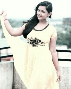 Annesha Mukherjee portfolio image5
