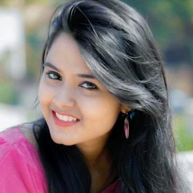Annesha Mukherjee portfolio image4