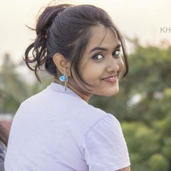 Annesha Mukherjee portfolio image2