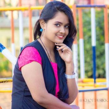 Annesha Mukherjee portfolio image1