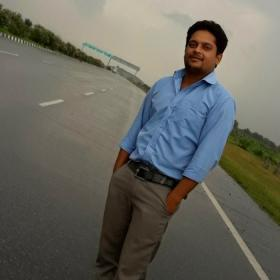 Abhishek Sharma portfolio image2