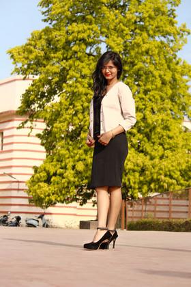 Fozail Ahmad portfolio image12