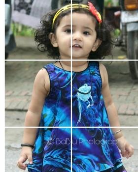 Fozail Ahmad portfolio image14