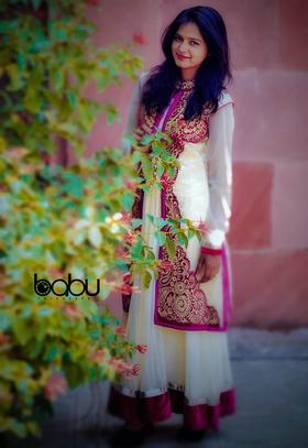 Fozail Ahmad portfolio image10