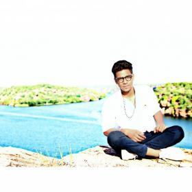 Kamal Meghvanshi portfolio image2