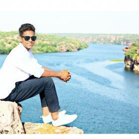 Kamal Meghvanshi portfolio image1