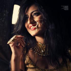 Anubha    Sourya  portfolio image5