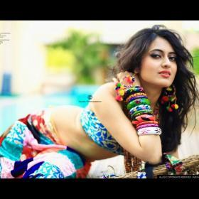 Anubha    Sourya  portfolio image4
