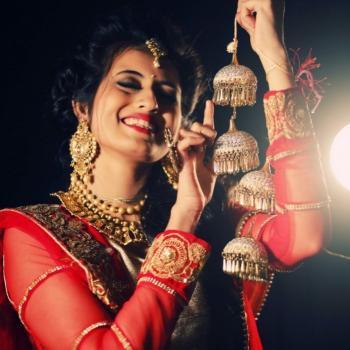 Anubha    Sourya  portfolio image2