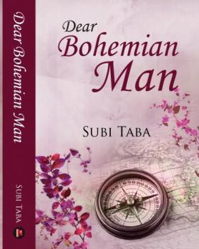 Subi Taba portfolio image9