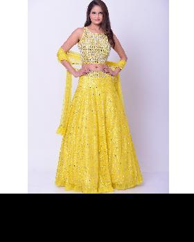 Myra Singh Rajput portfolio image2