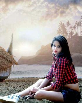 Myra Singh Rajput portfolio image42