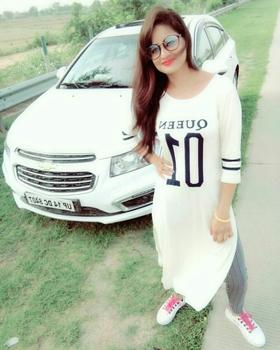Myra Singh Rajput portfolio image41