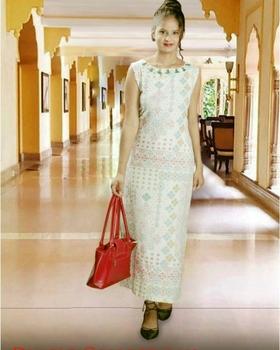 Myra Singh Rajput portfolio image39
