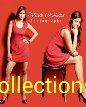 Myra Singh Rajput portfolio image38