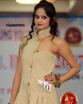 Myra Singh Rajput portfolio image37