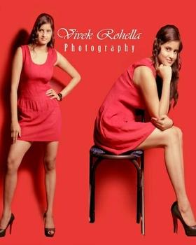 Myra Singh Rajput portfolio image36
