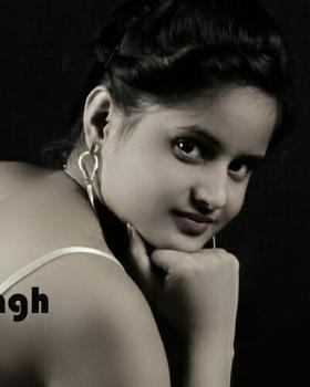 Myra Singh Rajput portfolio image35