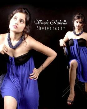 Myra Singh Rajput portfolio image34