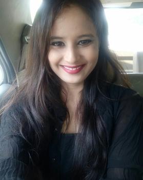 Myra Singh Rajput portfolio image33