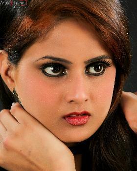 Myra Singh Rajput portfolio image32
