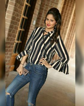 Myra Singh Rajput portfolio image30