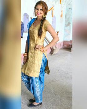 Myra Singh Rajput portfolio image29