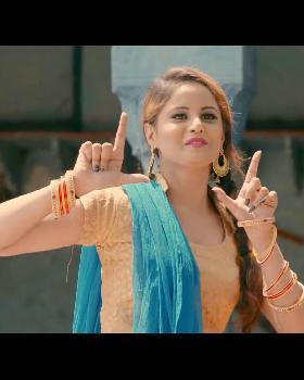 Myra Singh Rajput portfolio image24