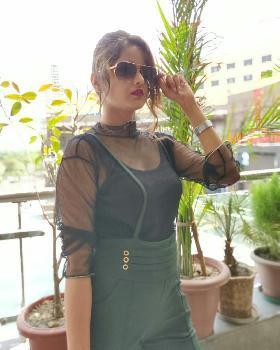 Myra Singh Rajput portfolio image23